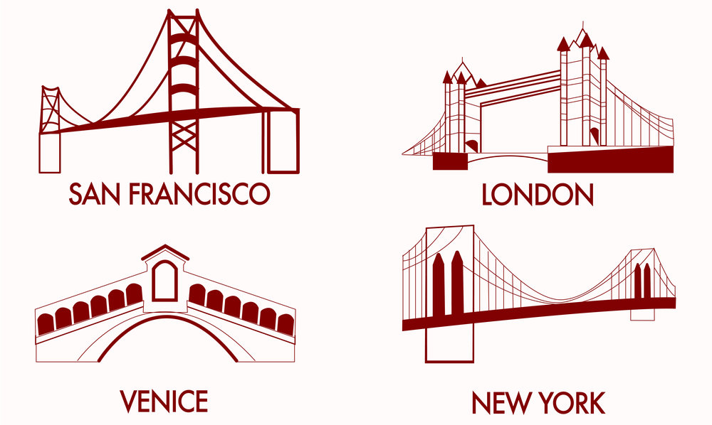 bridges-02.jpg
