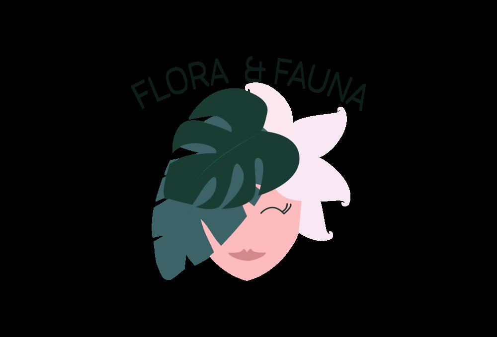 florafauna_florafauna.png