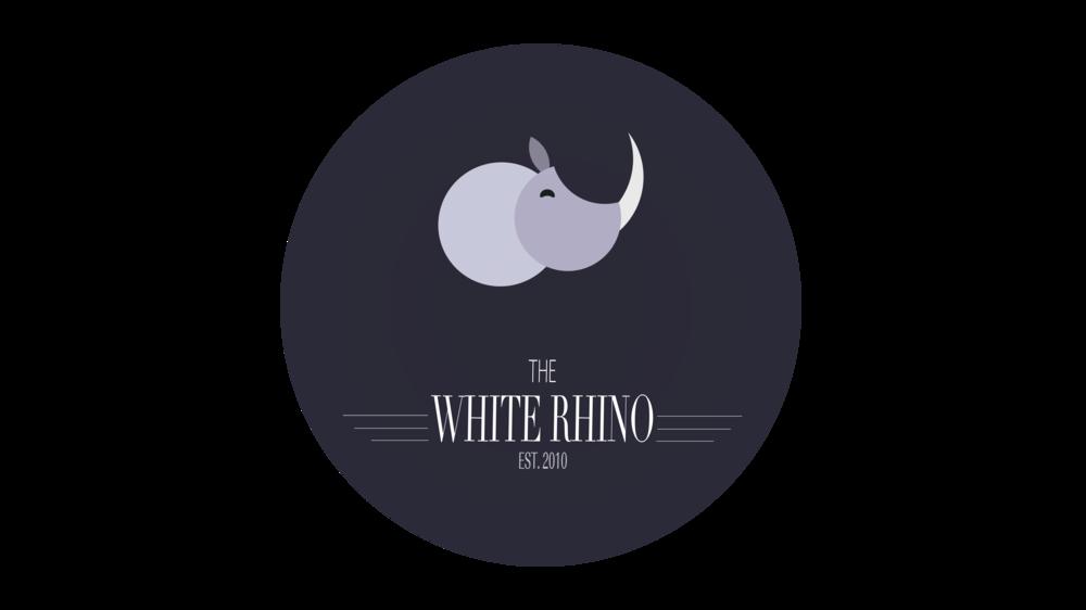 Rhino logo_Rhino.png