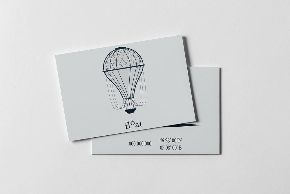floatcard11.jpg