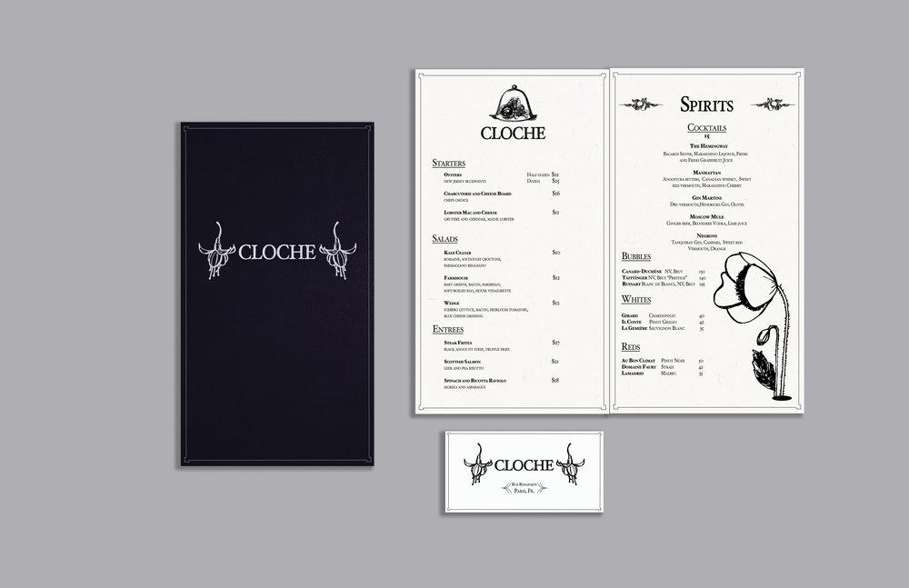 cloche menu.jpg