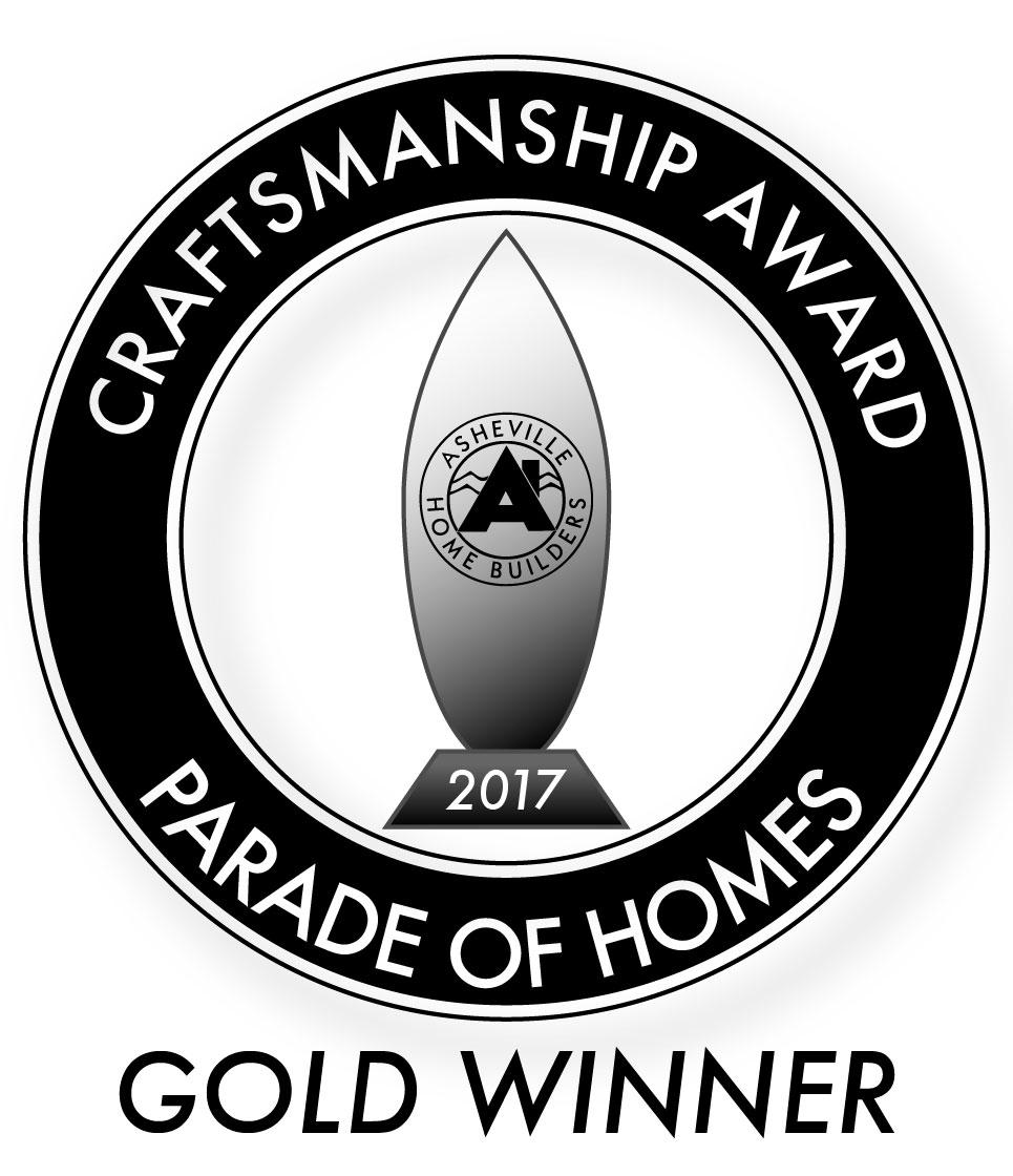 POH_Craftsmen_Gold2017.jpg