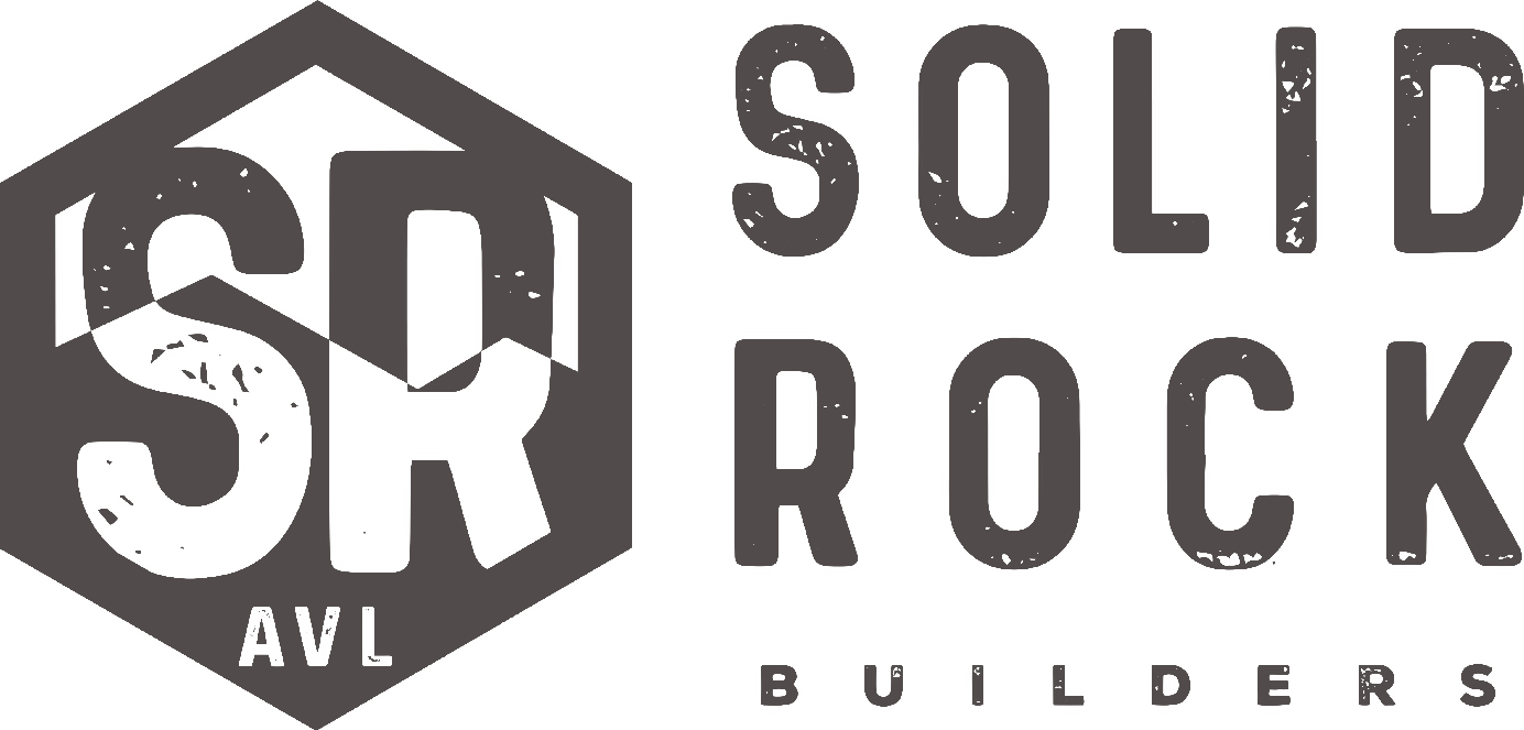 SOLID ROCK BUILDERS LLC