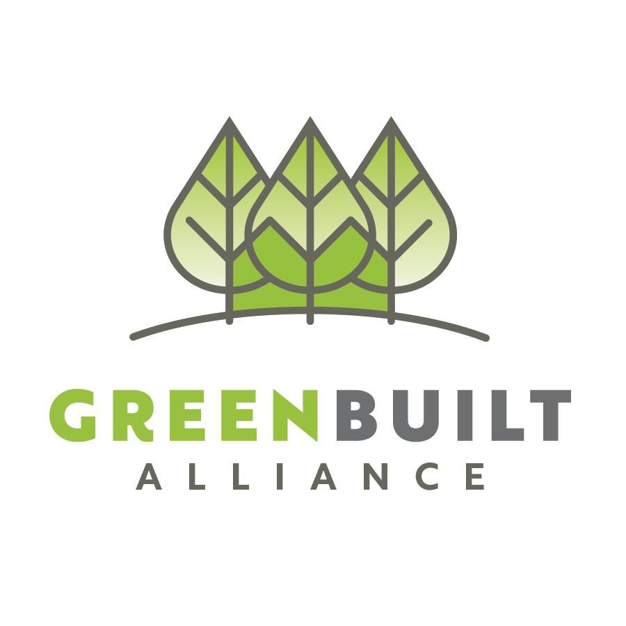 GreenBuilt-logo_2color_TRANSPARENT.png