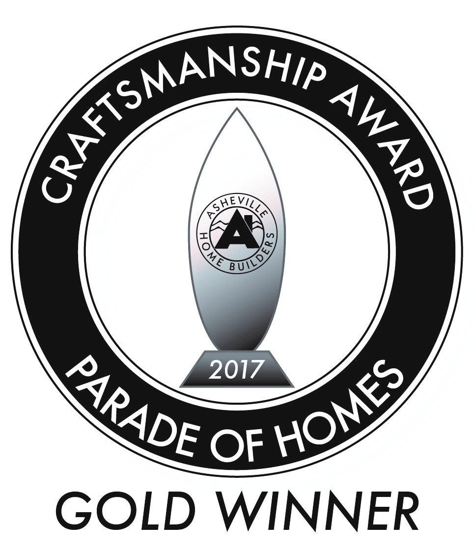 POH_Craftsmen_Gold2017 (edited).jpg