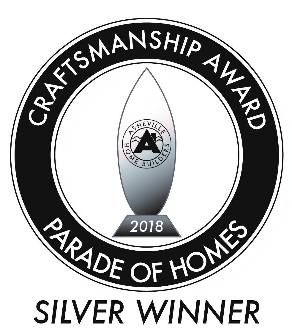 POH_Craftsmen_Silver_2018 (resized).jpg