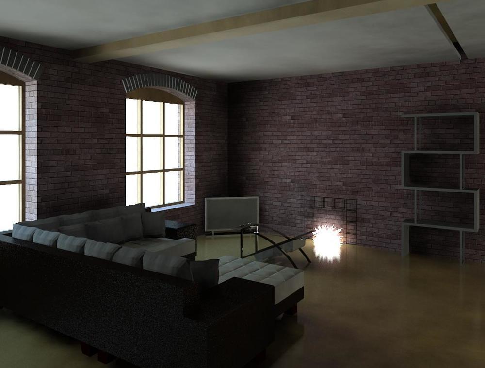 render living room.jpg