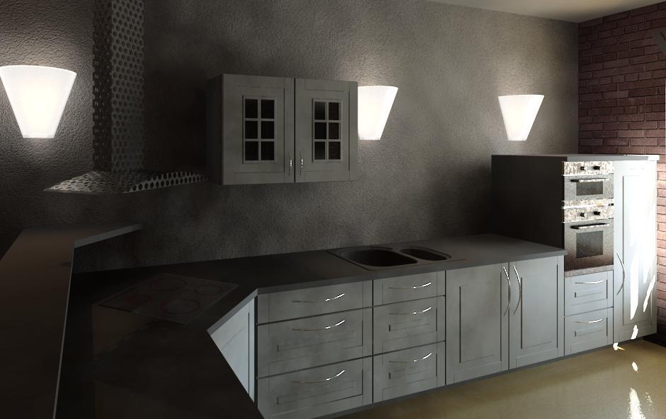 redner kitchen.jpg