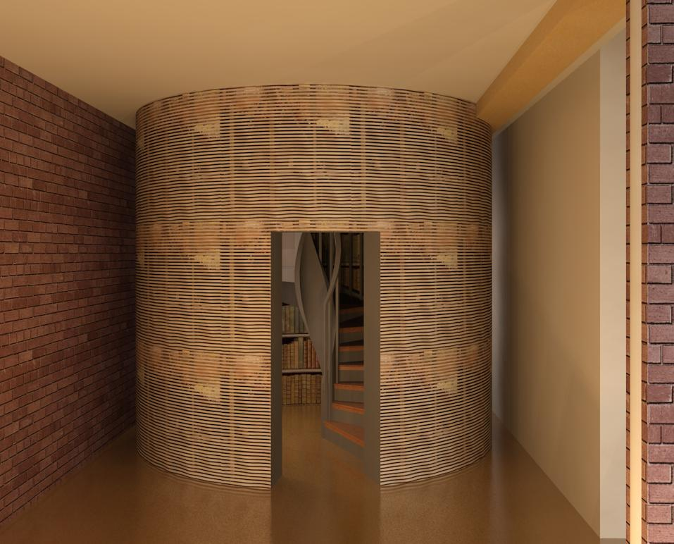 render library.jpg