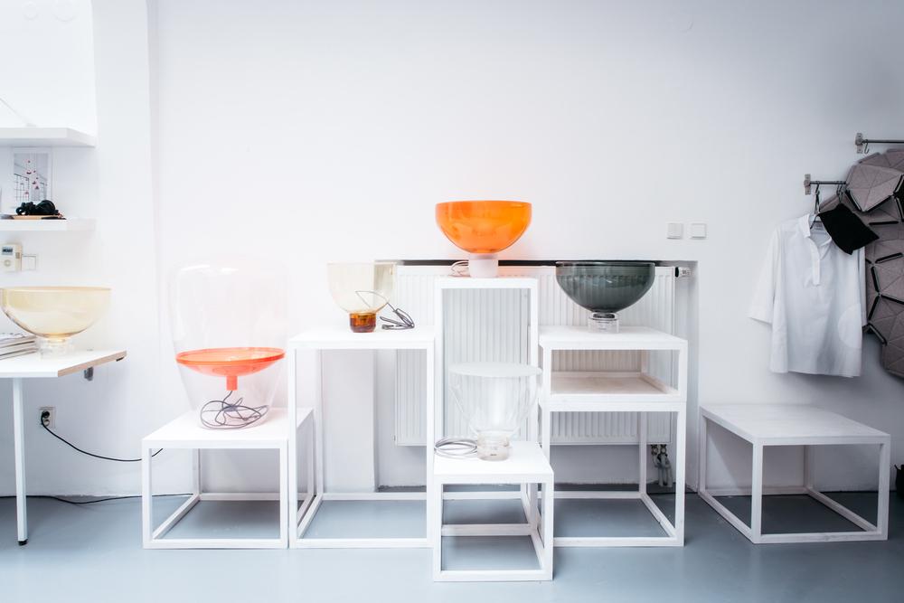 Lucie Koldova Studio