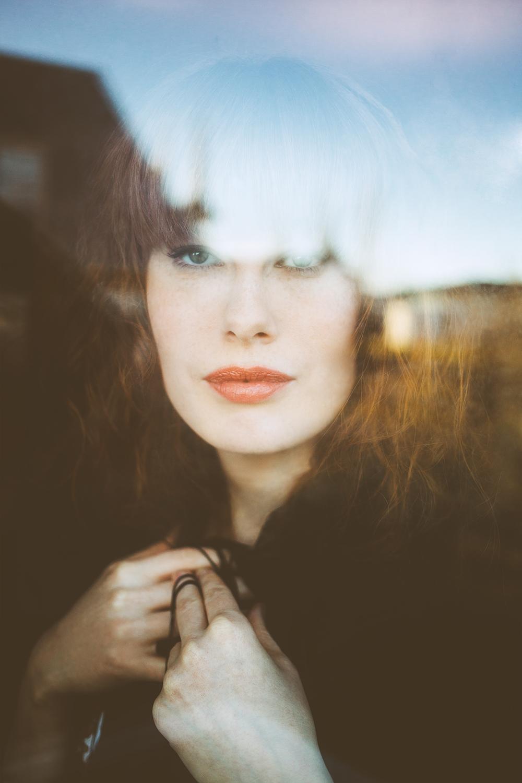 Júlíana Sveinsdóttir