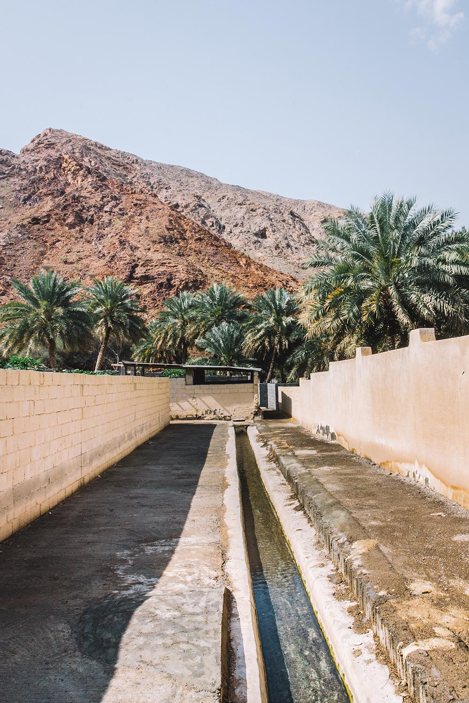 Muscat, Oman_c Nanna Dis 2016