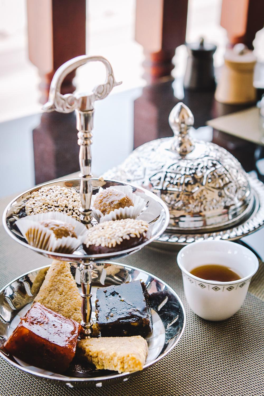 Muscat_Oman_Restaurant baitalluban_c Nanna Dis_2016 (1 of 1) copy.jpg