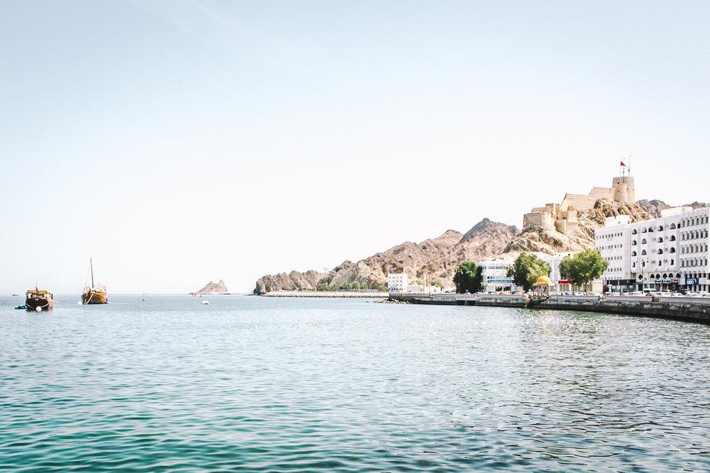 Muscat_Oman_c Nanna Dis_2016.jpg