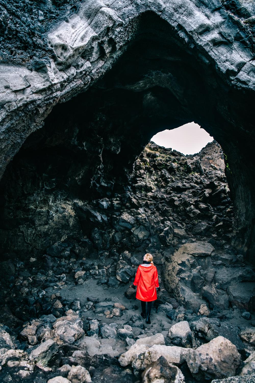 North-Iceland_c Nanna Dis 2018 (1 of 1).jpg