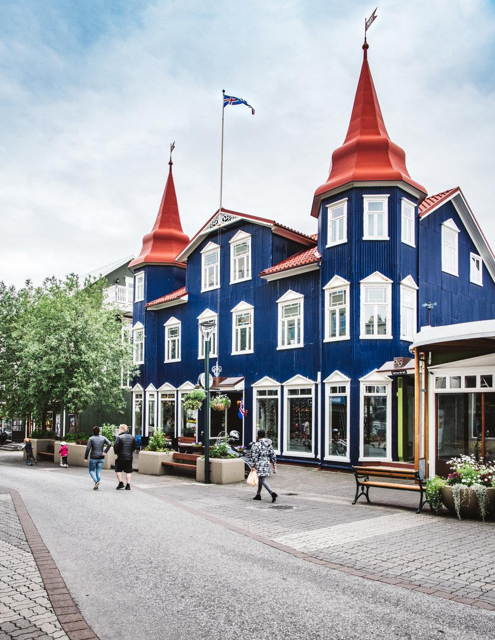 North-Iceland_4_c Nanna Dis 2018 (1 of 1).jpg