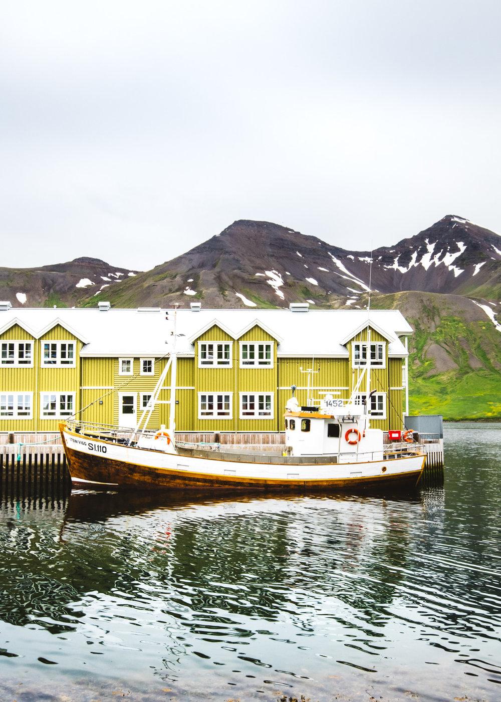 North-Iceland_3_c Nanna Dis 2018 (1 of 1).jpg