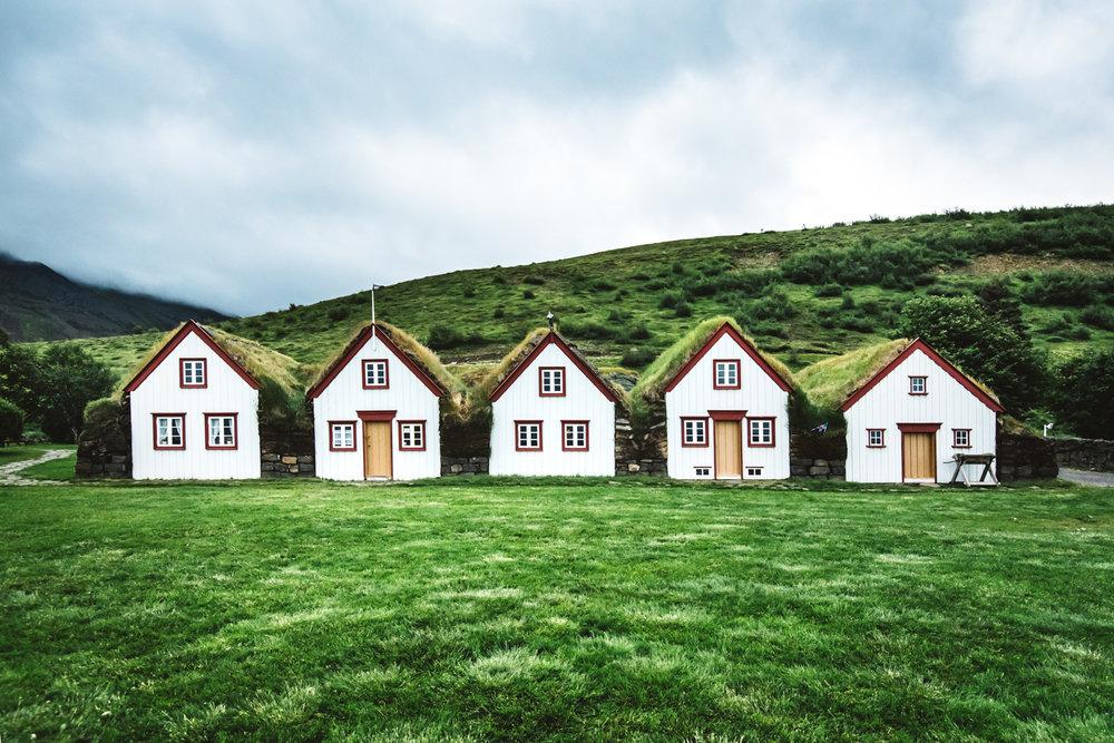 North-Iceland_2_c Nanna Dis 2018 (1 of 1).jpg