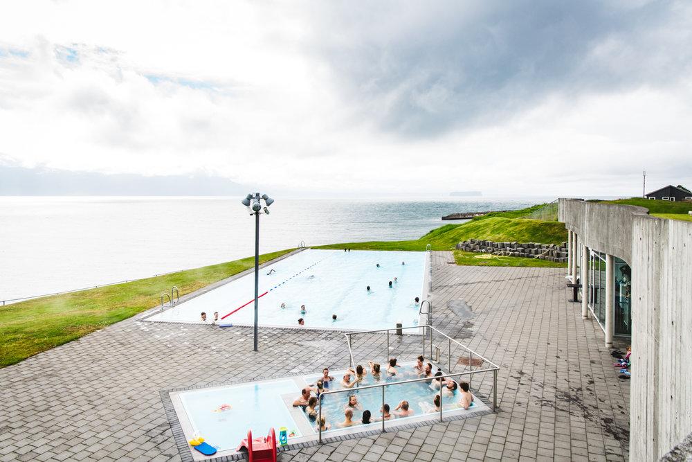 North-Iceland_7_c Nanna Dis 2018 (1 of 1).jpg