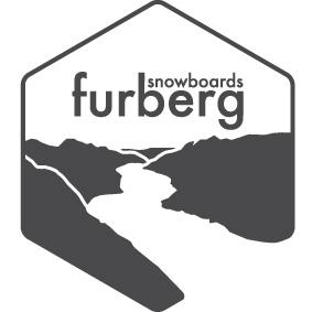 Technology — Furberg Snowboards