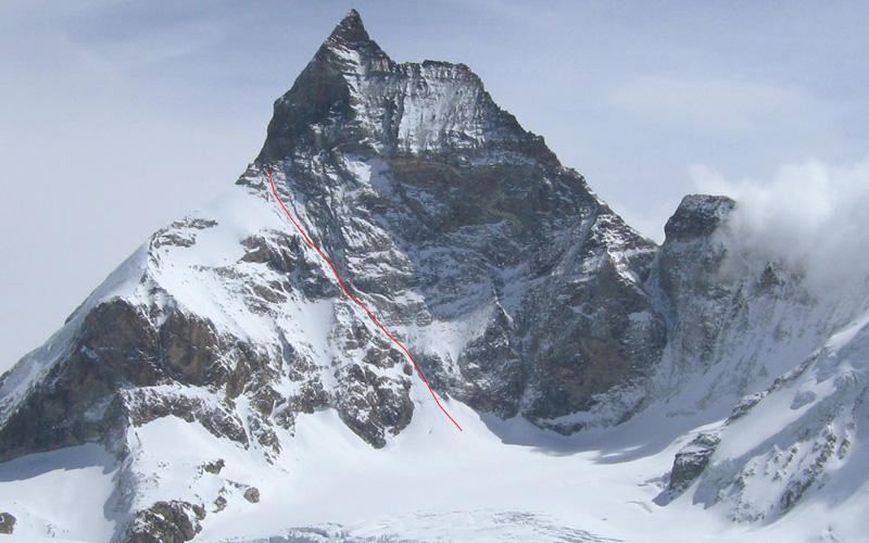 Matterhorn_-_West_face2.jpg