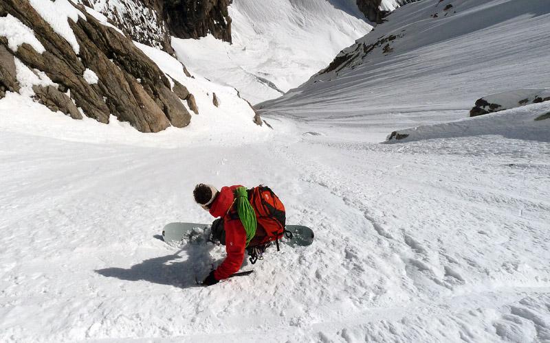 Capozzi-Descent-Snowboard-Pain-Sucre.jpg