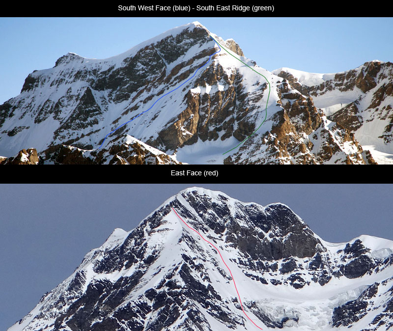 Capozzi-Snowboard-Splitboar-mountaneering.jpg