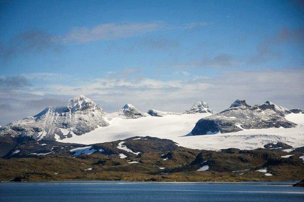 Sognefjellet-1024x682.jpg