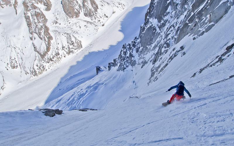 Aiguille-Verte-Washburn-Capozzi-Furberg-Snowboard.jpg
