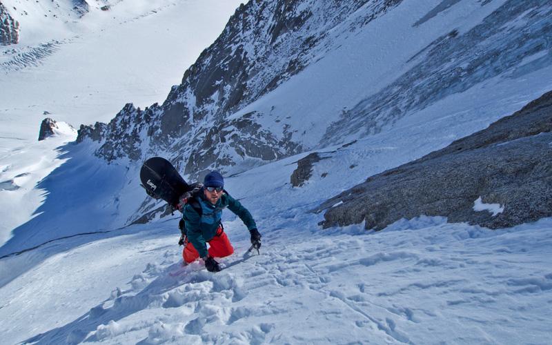 Capozzi-Snowboard-Splitboard-Aiguille-Verte.jpg