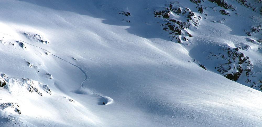 Manuela-Mandl-Furberg-Snowboard-Giglachsee.jpg