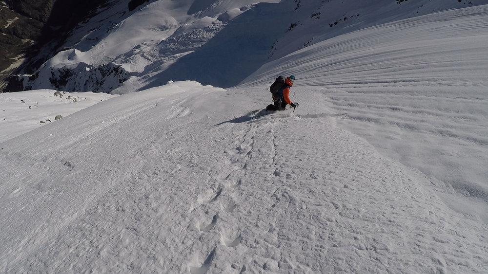 Alfredo-Furberg-Snowboards-Roccia-Viva.jpg