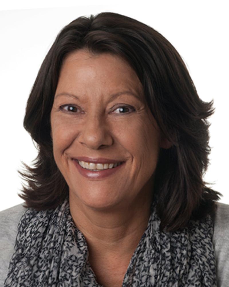 Esther Baer /     dipl. BioEnergie Therapeutin, Spirituelle Psychokinesiologie, Matrix- Quantenheilung, Coaching