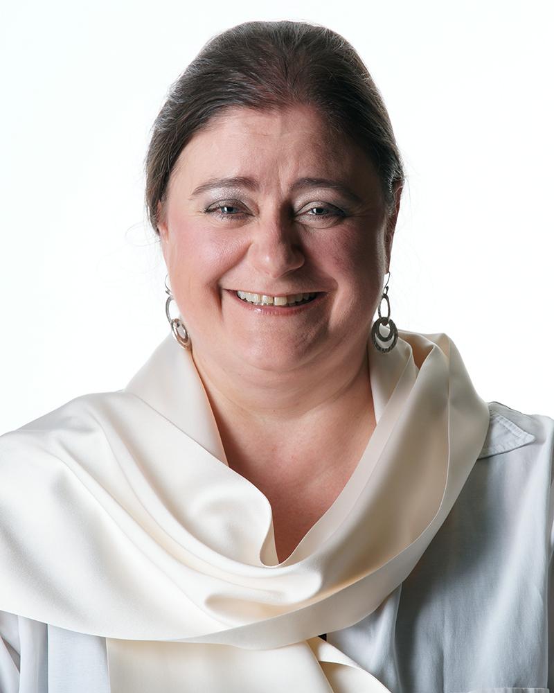 Doris Bernet /   Dipl. Esalen Massagetherapeutin Diplom für manuelle Lymphdrainage