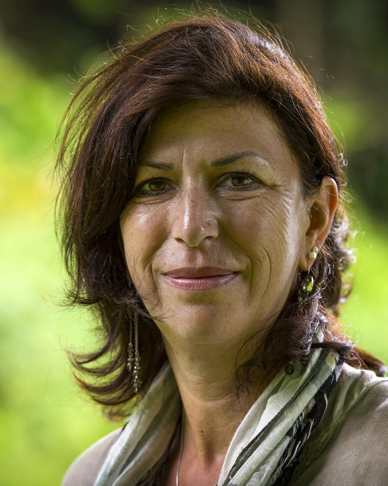 Yvonne Nagel.jpg