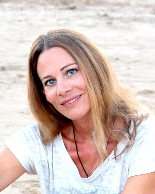 Angela Traut.JPG