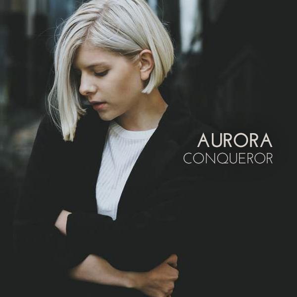Aurora-Conqueror-2015.png