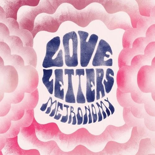 Metronomy_-_Love_Letters.jpg