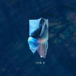 TSAR B EP.jpg