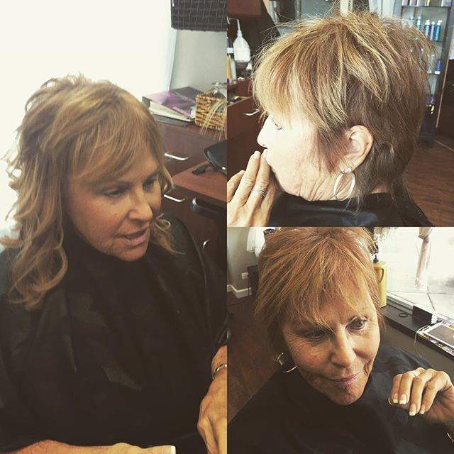 #sheartrendzsalon #extentionsplus love my career!!! #tapehairextentions
