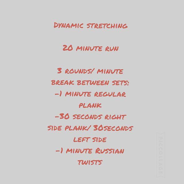 Heat Baseball #WOD. More workouts coming daily Monday thru Friday! #buildingathletes #heatbaseballnc #workout #thenextlevel #putworkin