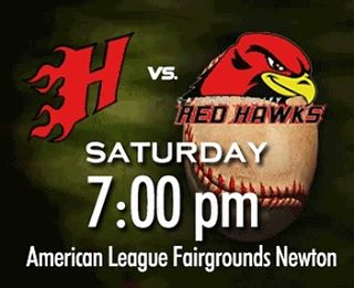 Saturday, October 1st our 2017 Red team will go up against CVCC at the American Legion Field in Hickory, NC. CVCC is one of the top junior colleges and are nationally ranked. We are extremely grateful for this opportunity that we were given. We welcome our Heat family and others to come out and support each team. #heatbaseballnc #thenextlevel #buildingathletes #cvcc #cvccbaseball
