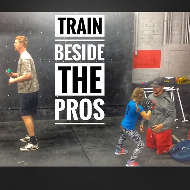 Train with the best:Our lead Female Mamo-tanker and pro pitcher, Jeremy Null (Bunker Hill/Western Carolina/Chicago Cubs), training side by side.If you want to be the best, surround yourself with the best…push yourself…never settle.There are always ways to improve your game.  #developyourself #neversettle #thefuture #heatbaseballnc #thenextlevel #buildingathletes #baseball #softball #training #hardwork