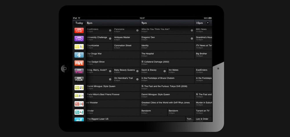 TV_Guide2.jpg