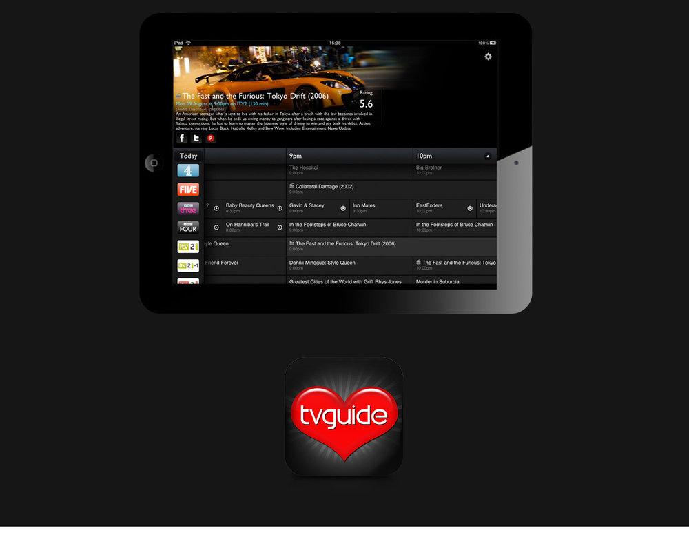 TV_Guide3.jpg