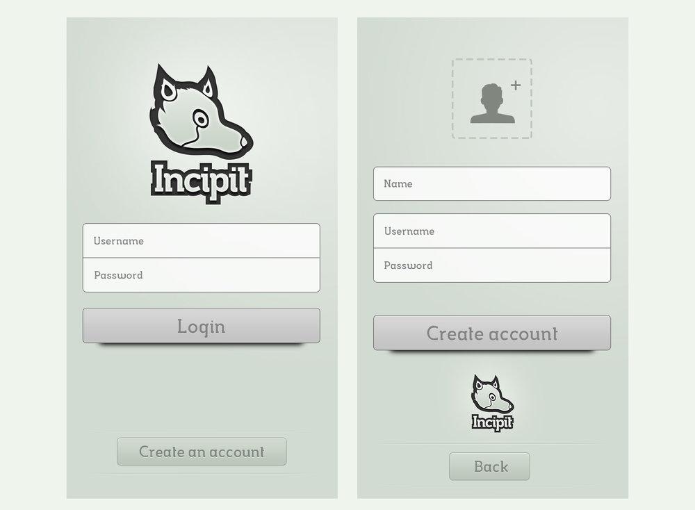Incipit_2.jpg
