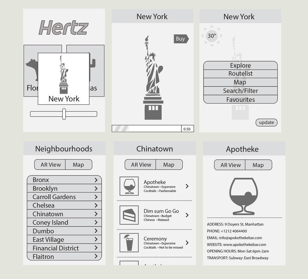 Hertz_2.jpg