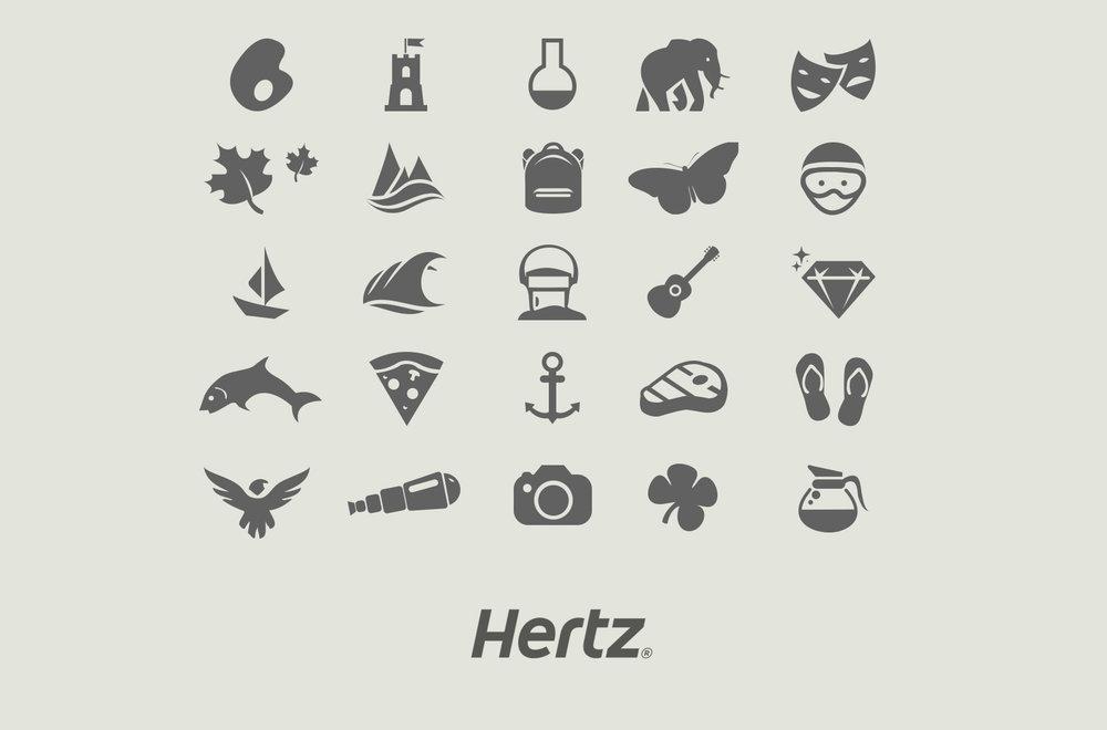 Hertz_4.jpg