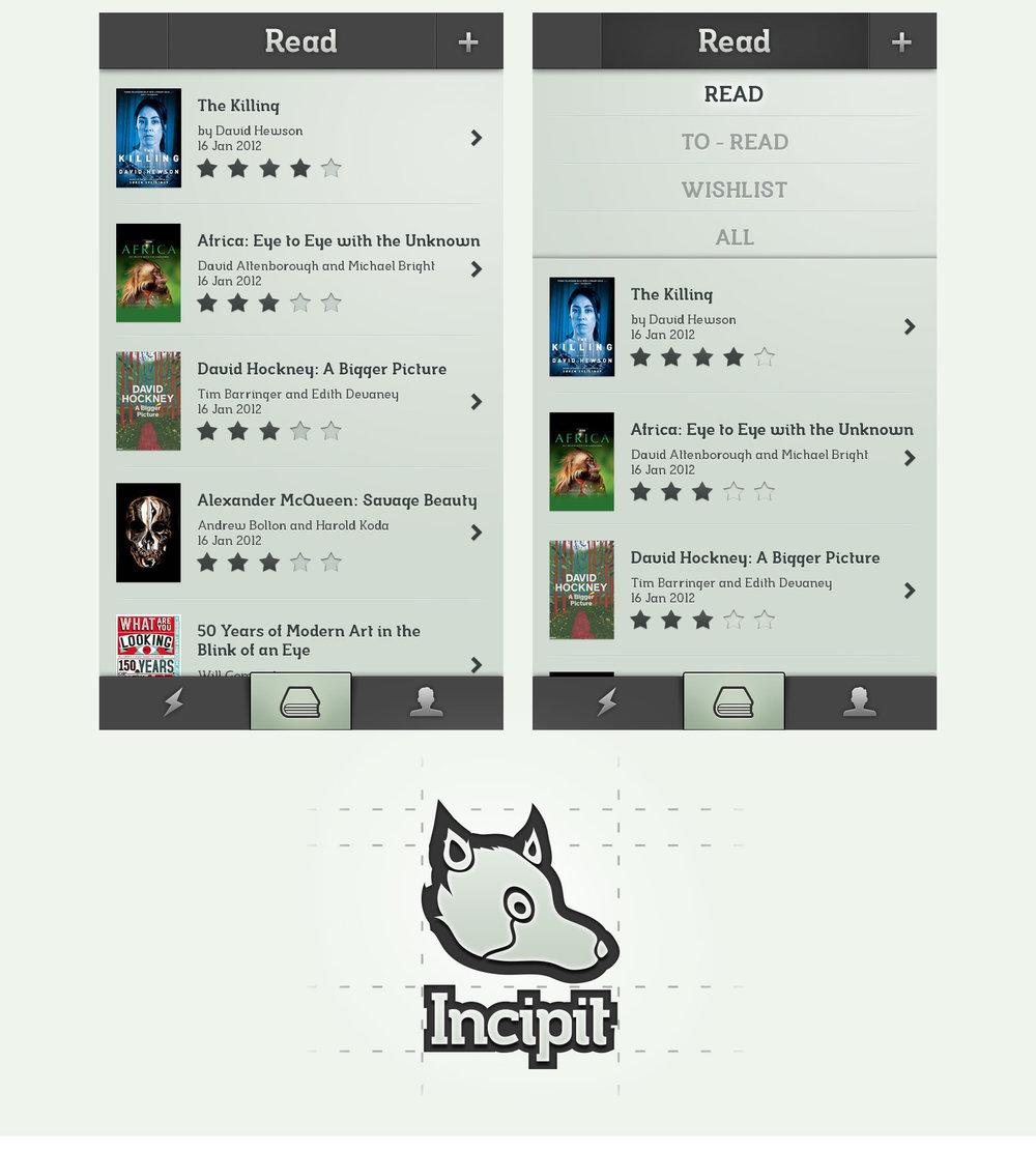 Incipit_4.jpg