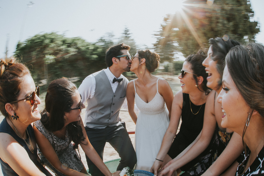 חתונה דימה 23.6.16 224.JPG